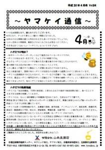 yamakei1804
