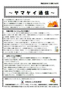 yamakei1811